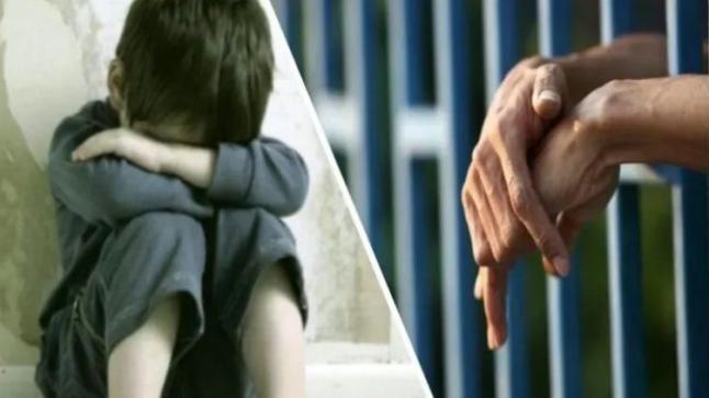 الحسيمة.. 20 سنة سجنا لحارس مدرسة بتهمة هتك عرض تلميذ