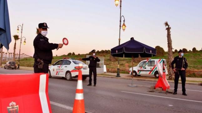"""هل تتجه الحكومة المغربية نحو تشديد """"القيود"""" من جديد؟"""